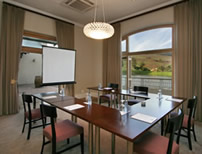 Add you Venues to Conference Facilities South Africa