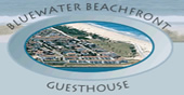 Bluewater Beachfront Guesthouse
