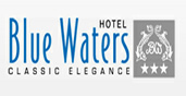 Blue Waters Hotel