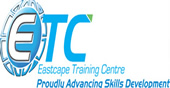 Eastcape Traning Centre