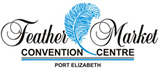 Conference Facilities Port Elizabeth
