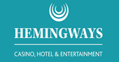 Hemingways Hotel