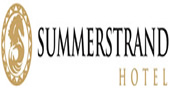 Summerstrand Hotel
