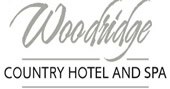 Woodridge Country Hotel